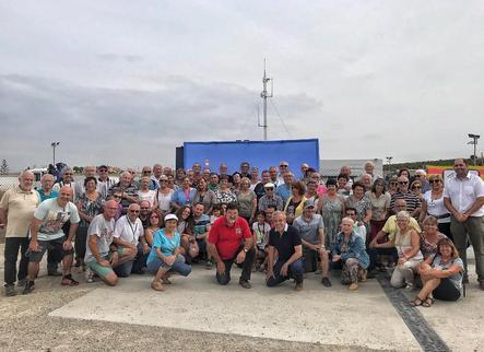 Lleida vol atreure turistes en autocaravanes amb una desena d'àrees d'aquí a dos anys