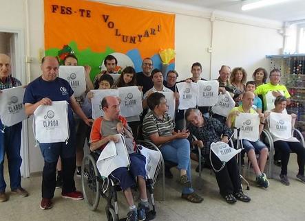 Lleida aporta 183 'olympics'
