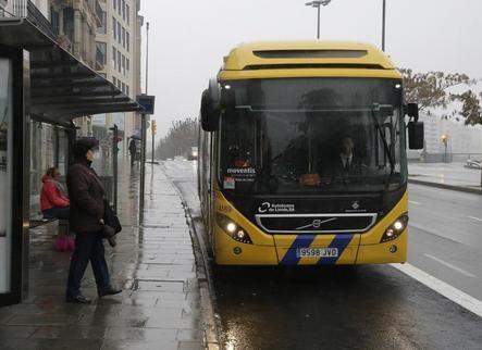 L'abonament de 10 viatges de bus a Lleida, el quart més car de l'Estat