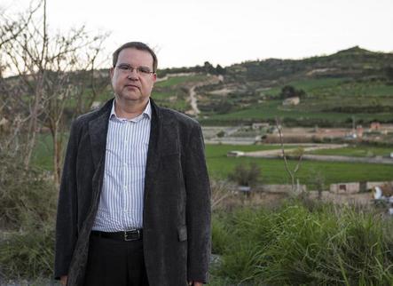 JxCat de Cervera ratifica Ramon Augé per substituir Ramon Royes