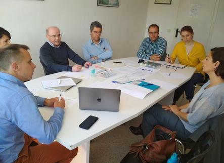 Mundial sostenible a la Seu d'Urgell