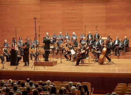 El XIV Musiquem Lleida!, amb més de 50 aspirants