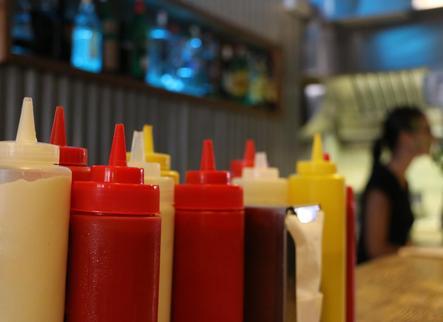 Sherry Burger: el gust pirinenc del menjar ràpid