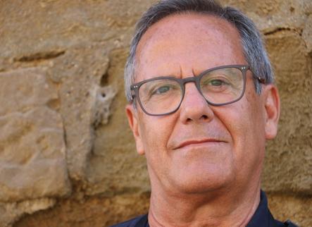 """Leo Delshams: """"És ridícul el que arriben a fer els polítics per una foto, jo em quedo amb el Rubianes"""""""