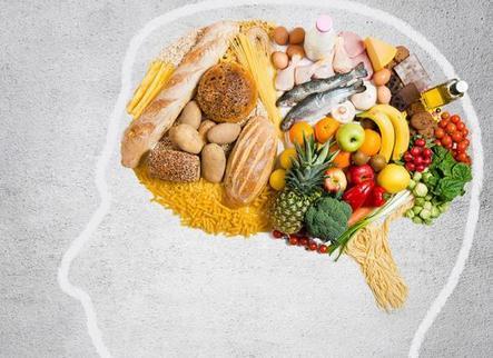 Què ens aporta la psiconutrició?