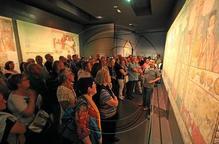 La Paeria pagarà el deute amb el Museu però culpa la gestió