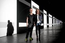 'Planta' s'estrena en gran al Sónar