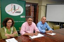 JARC creu inacceptable que Madrid abaixi un 74% els fons al PDR català
