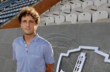 """""""El Lleida serà competitiu"""""""