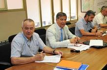 La patronal rebutja un conveni català del metall
