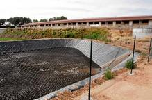 JARC proposa plantes de biogàs per aprofitar els purins
