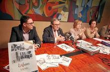 L?arxiu municipal elabora un llibre sobre Lleida amb imatges aportades per particulars