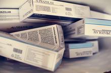 Com conservar els medicaments de forma òptima