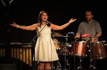 El fado 'sense límits' d'un trio lisboeta obre el festival Interfado