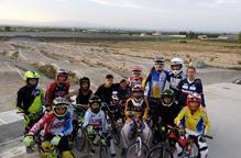 Un circuit 10 a Vila-sana