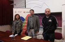 Menys del 2% de les empreses de Lleida facturen més de 10 milions d?euros a l?any