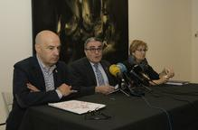 Gairebé 650 pernoctacions al dia als hotels de Lleida