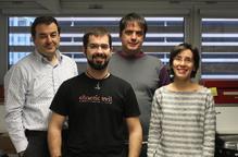 Lleida facilita el diagnòstic de les malalties rares