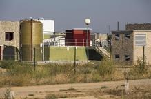 El Govern dóna 15 dies a la Segarra per signar la portada d'aigua de Rialb a 34 municipis