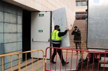 Demanen al Bisbat d'Osca que reclami més béns de la Franja que es troben a Lleida