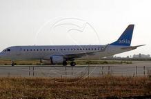 Arkia acaba els vols a Alguaire després d'haver portat més de 800 israelians
