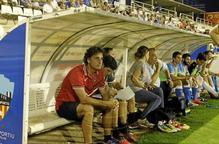 Els socis entraran gratis a la Copa davant del Guadalajara
