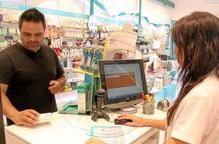La Generalitat retarda el pagament de 7 milions a les farmàcies de Lleida