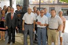 Cent activitats obriran el Barri Antic a tot Lleida