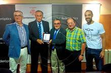 Nova victòria del Lleida