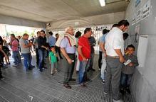 El Lleida vendrà entrades online a partir del gener