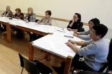 Més demanda d'assistència a domicili