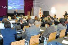 Lleida celebrarà noranta fires de les 462 previstes a tot Catalunya el 2015