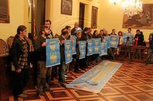 La Generalitat rectifica i elimina el possible accés d'entitats privades al consorci sanitari