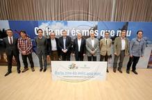 Les estacions de Lleida confien a obrir pel pont de la Constitució