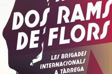 """Documental """"Dos rams de flors"""" al Museu de Cervera"""
