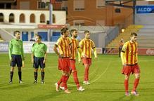 Pros i contres del nou Lleida