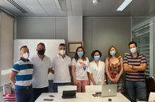 Grup de recerca lleidatà participa en un projecte europeu de tecnologies emergents