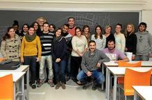 Multa de 800 €€ al Força Lleida per no pagar els arbitratges