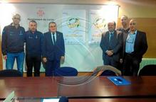 Lleida estrena una nova competició d'ultramarató