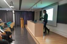 L'IRBLleida reactiva els seminaris de recerca i passen a ser en línia