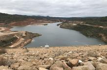 Tres projectes de depuradora a les Garrigues