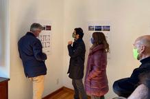 Les obres del nou centre d'informació d'Aigüestortes i del carrilet de la Vall Fosca es faran a partir del 2022
