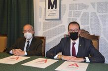 Mollerussa distingeix l'obra de Pere Casaldàliga amb el Premi Ànima 2020
