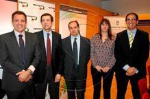 El cost de l'assegurança de fruiters baixa un 14% el 2015, 107 euros per hectàrea