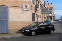 Intoxicades 39 persones a Vilanova de la Barca a l'inhalar monòxid de carboni