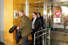 Anticorrupció investiga la Paeria per l'última concessió del Larida i dietes
