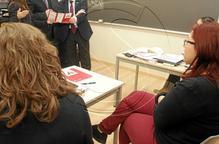 Cinc-cents joves de Lleida busquen feina amb el pla finançat per la UE