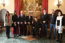 Isidre Esteve afronta el Campionat d'Espanya com a test per al Dakar