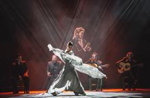 Tret de sortida a una temporada de dansa de primer nivell a la Llotja i a l'Escorxador