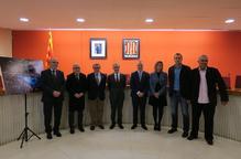 Lleida opta a acollir el Mundial d'Handbol Femení 2021